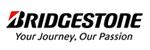Los mejores precios en neumáticos Bridgestone
