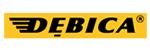 Los mejores precios en neumáticos Debica