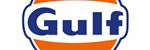 Los mejores precios en aceites GULF