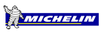 Los mejores precios en neumáticos Michelin