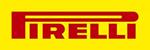 Los mejores precios en neumáticos Pirelli