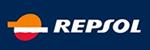 Los mejores precios en aceites Repsol