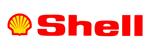 Los mejores precios en aceites Shell