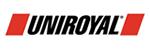 Los mejores precios en neumáticos Uniroyal