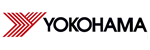 Los mejores precios en neumáticos Yokohama
